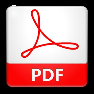 pdf408